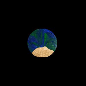 Lumut Hijau Series