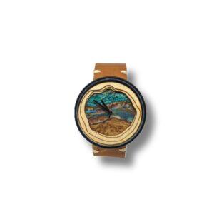 Widodo 40mm Watch Series