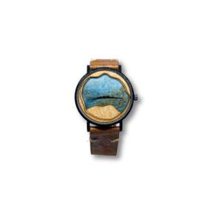 Saraswati 32mm Watch Series