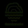 cropped-logo-kecil-2.png